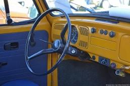 volkswagen-beetle-jeans-6