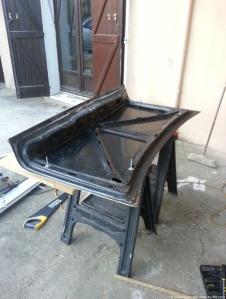 w123-trunk-desk-1
