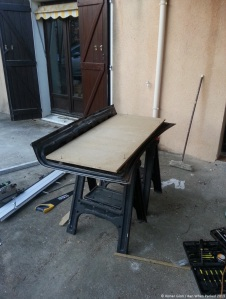 w123-trunk-desk-3