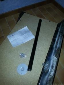 w123-trunk-desk-4