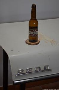 w123-trunk-desk-6