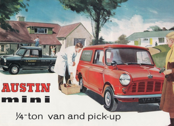 austin-mini-van