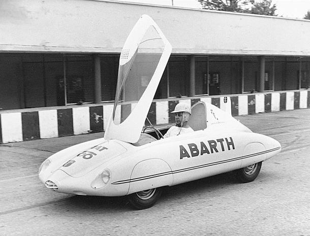 fiat-abarth-500-record