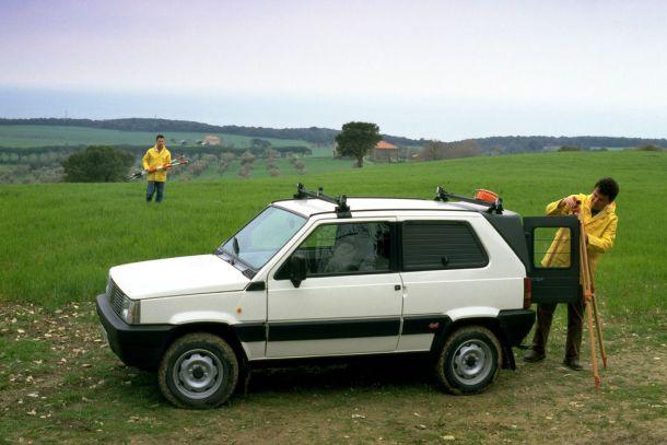 fiat-panda-4x4-van