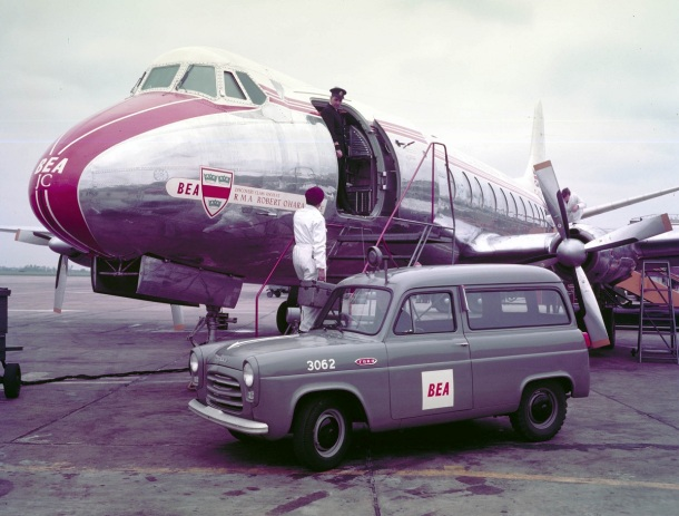 ford-escort-1