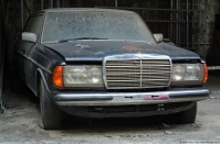 mercedes-benz-w123-long-wheelbase