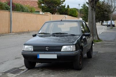 peugeot-205-11