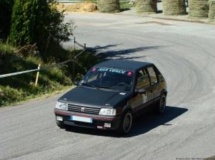 peugeot-205-21