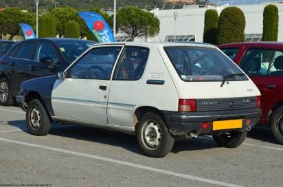 peugeot-205-3