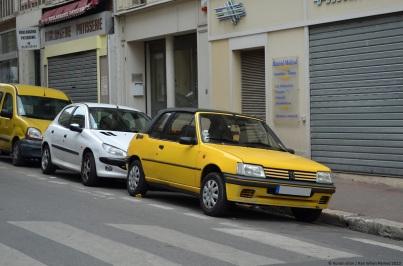 peugeot-205-cabriolet-1