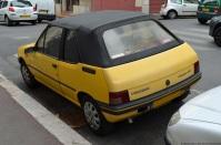 peugeot-205-cabriolet-2