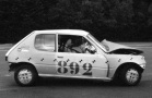 peugeot-205-crash-test