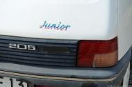 peugeot-205-junior-2