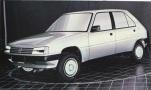 peugeot-205-prototype-2