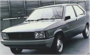 peugeot-205-prototype-3