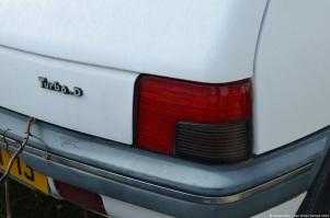 peugeot-205-turbo-d
