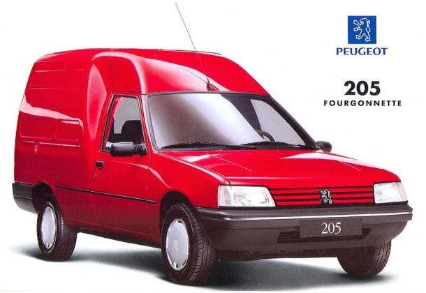peugeot-205f