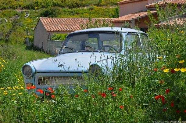 trabant-601-s-1