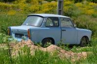 trabant-601-s-2