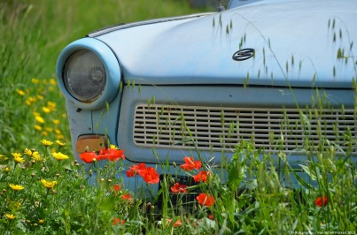 trabant-601-s-4