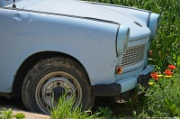 trabant-601-s-5