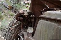 volkswagen-1500-variant-7
