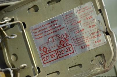 1981-mercedes-benz-230e-w123-12