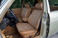 1981-mercedes-benz-230e-w123-15