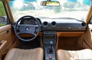 1981-mercedes-benz-230e-w123-16