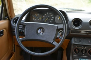 1981-mercedes-benz-230e-w123-17