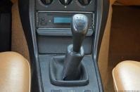 1981-mercedes-benz-230e-w123-19
