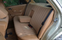 1981-mercedes-benz-230e-w123-20