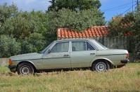 1981-mercedes-benz-230e-w123-5