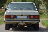 1981-mercedes-benz-230e-w123-7