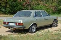 1981-mercedes-benz-230e-w123-8