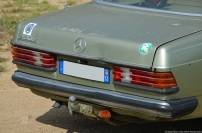 1981-mercedes-benz-230e-w123-9