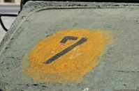 mercedes-benz-unimog-404-5