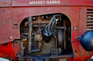 MH_Engine