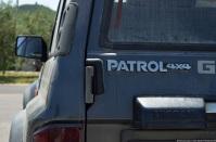nissan-patrol-y60-7