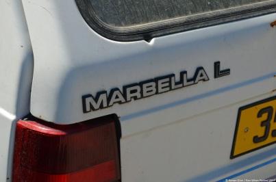 seat-marbella-le-jouet-8