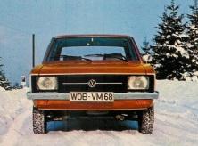 volkswagen-k70-1