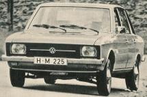 volkswagen-k70-4