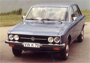 volkswagen-k70-8