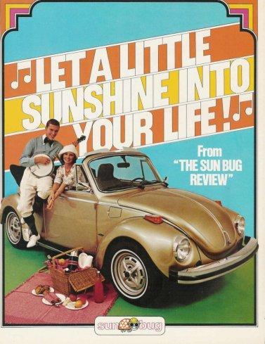 volkswagen-sun-bug-1