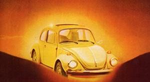 volkswagen-sun-bug-10