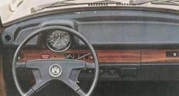volkswagen-sun-bug-2