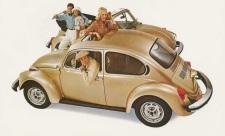 volkswagen-sun-bug-5