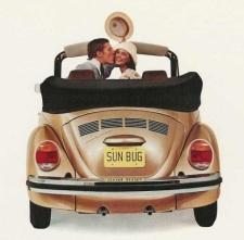 volkswagen-sun-bug-9