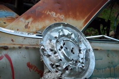 1963-chevrolet-impala-10