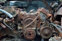 1963-chevrolet-impala-15